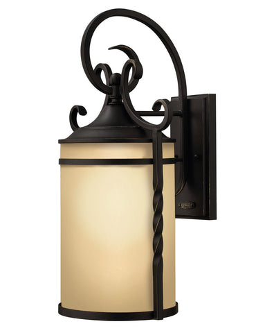 OUTDOOR CASA - Large Wall Mount - 1145OL
