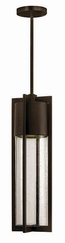 OUTDOOR SHELTER - Hanging - 1322KZ-LED