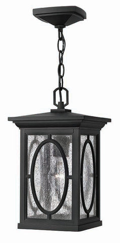 OUTDOOR RANDOLPH - Hanging - 1492BK