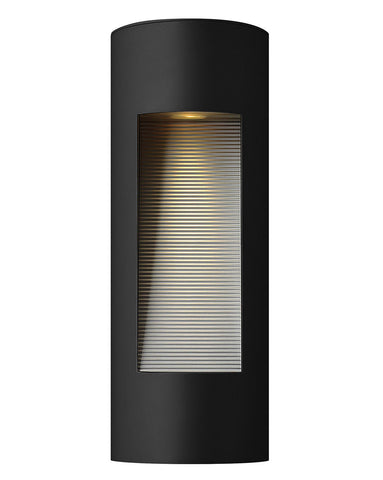 OUTDOOR LUNA - Medium Wall Mount - 1660SK-LED