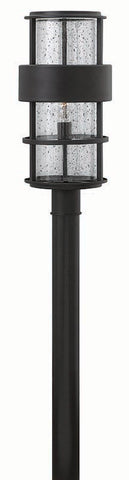 OUTDOOR SATURN - Post Top/ Pier Mount - 1901SK