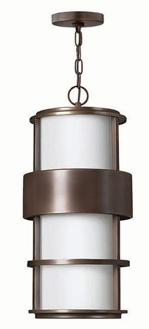OUTDOOR SATURN - Hanging - 1902MT-LED