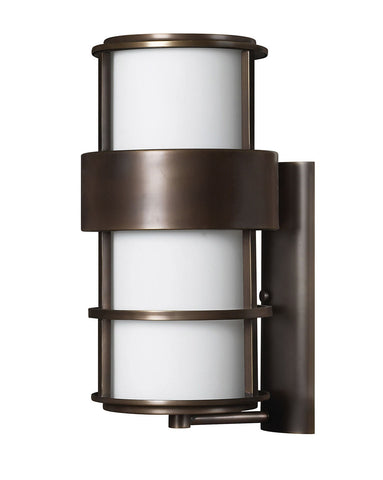 OUTDOOR SATURN - Large Wall Mount - 1905MT