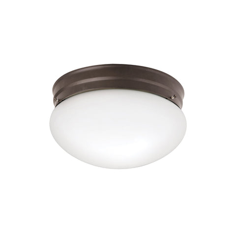 Flush Mount 2Lt - 209OZ