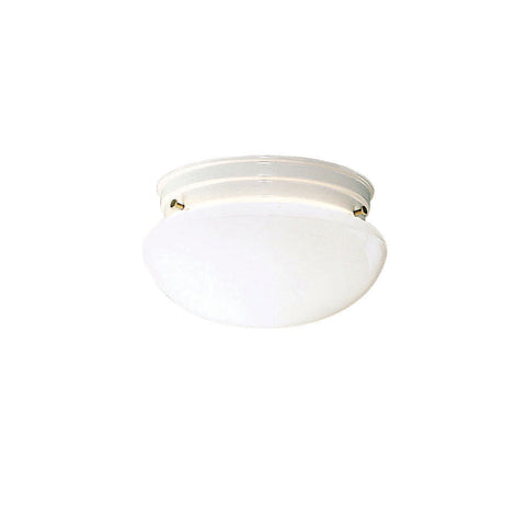 Flush Mount 2Lt - 209WH