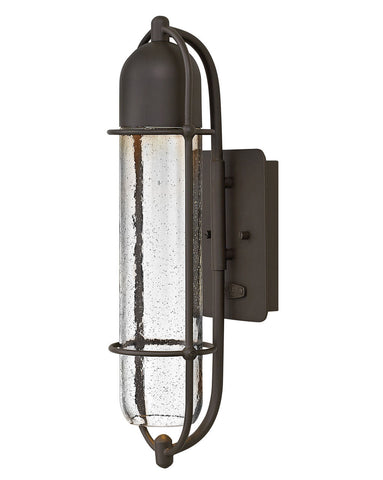 OUTDOOR PERRY - Small Wall Mount - 2380OZ
