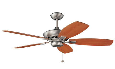 Canfield - 52 Inch Canfield Fan - 300117NI