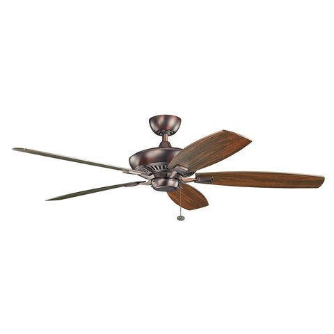 Canfield - 60 Inch Canfield XL Fan - 300188OBB