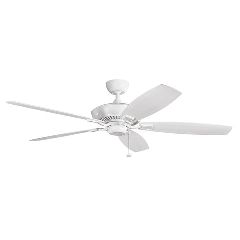 Canfield - 60 Inch Canfield XL Fan - 300188WH