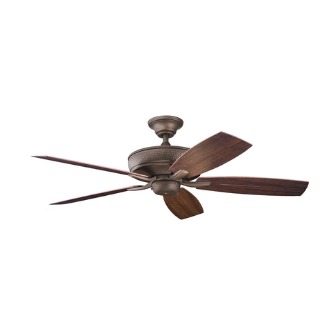 Monarch II Patio - 52 Inch Monarch II Patio Fan - 310103WCP