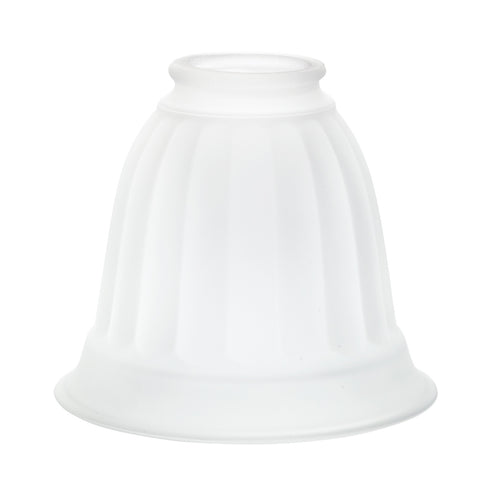 2 1/4 Inch Glass Shade - 340127