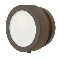 SCONCE MERCER - Sconce - 3650OZ