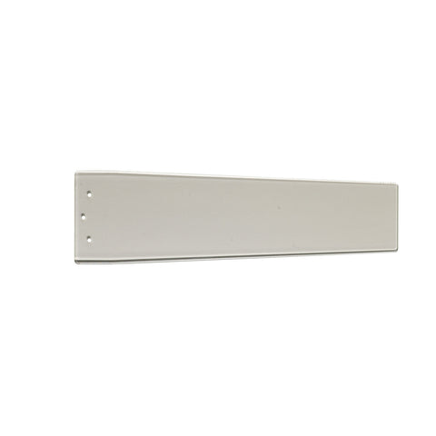 Arkwright - 38 In. PC Blade for Arkwright - 370028PN