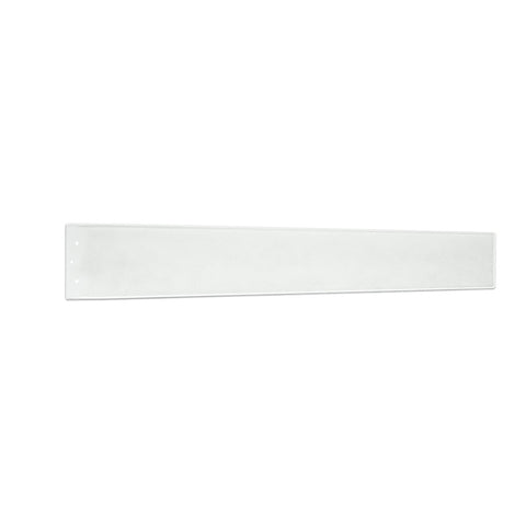 Arkwright - 58 In. PC Blade for Arkwright - 370030WH