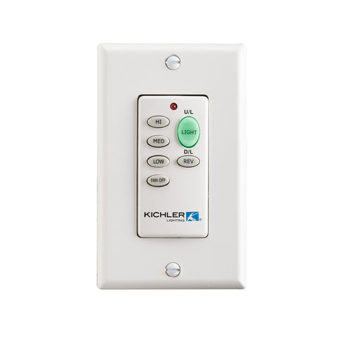 Wall Transmitter F-Function - 370038MULTR