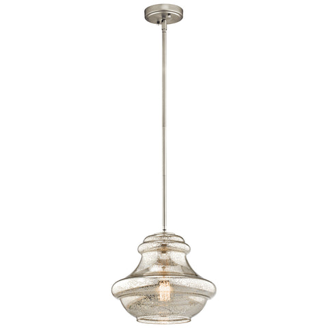 Everly - Pendant 1Lt - 42044NIMER