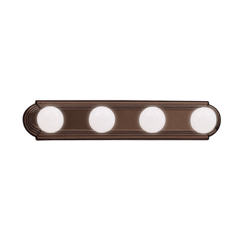 Linear Bath 24in - 5017TZ