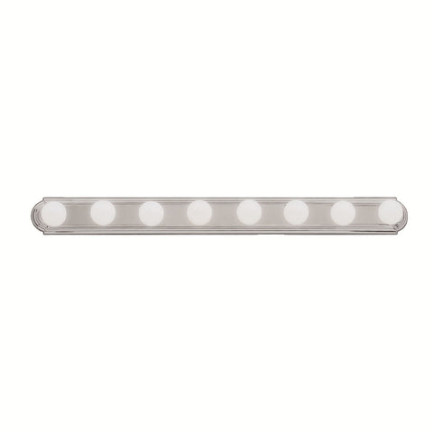 Linear Bath 48in - 5019NI