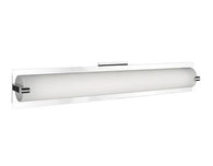 vanity 3 light - 601001CH-LED