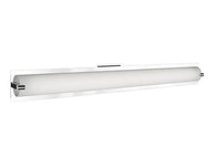 vanity 5 light - 601002CH-LED