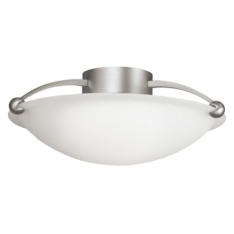 Semi Flush 3Lt - 8406NI