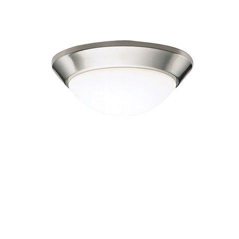 Flush Mount 1Lt - 8880NI