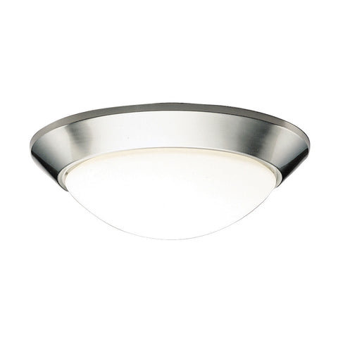 Flush Mount 2Lt - 8882NI