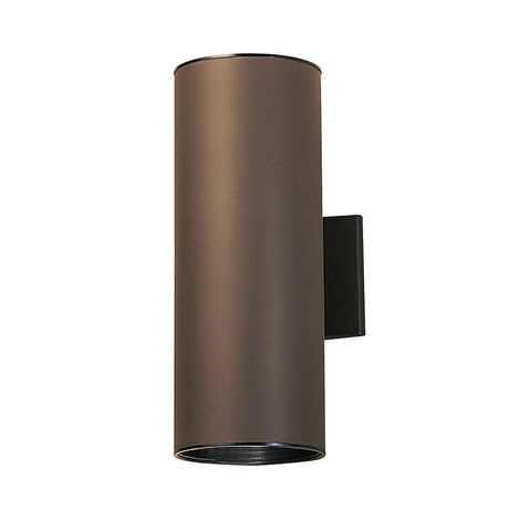 Indoor/Outdoor Wall 2Lt - 9246AZ