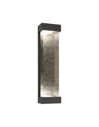 Moondew - wall light - EW7024-GH