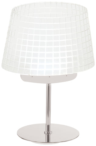LED TABLE LAMP - P1651-077-L