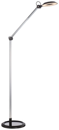 LED FLOOR LAMP - P306-3-077-L