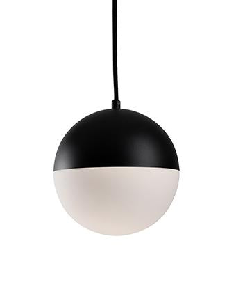 mini pendant - PD11708-BK