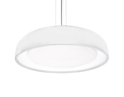 Beacon - pendant - PD13124-WH