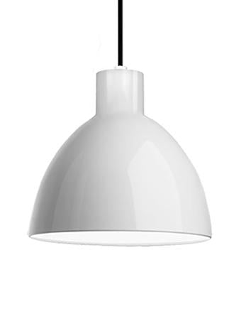 mini pendant - PD1712-WH