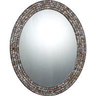 "Quoizel Reflections - Mirror 30""h x 24""w - QR1253"