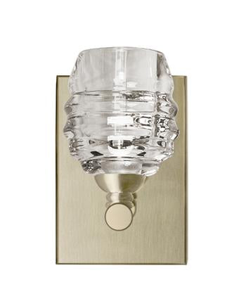 wall light - VL52105-VB