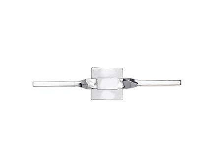 Propeller - vanity 3 light - VL53223-CH