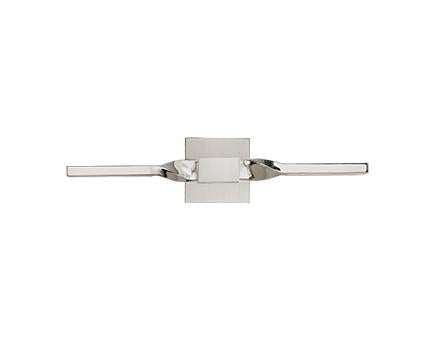 Propeller - vanity 3 light - VL53223-PT