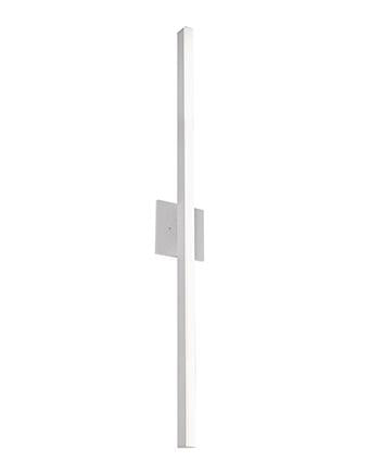 Vega - wall light - WS10336-BN