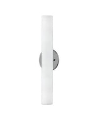 wall light - WS8318-BN