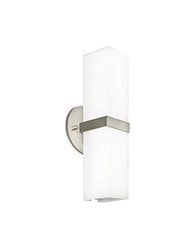 Bratto - wall light - WS8815-BN