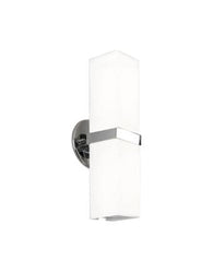 Bratto - wall light - WS8815-CH