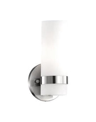 Milano - wall light - WS9809-BN