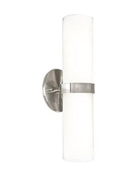 Milano - wall light - WS9815-BN