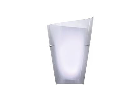 Calla - wall light - WS99013R-SM