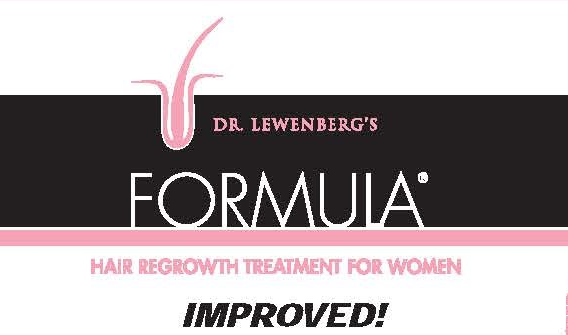 Improved Formula For Women- 50 Bottles and Save $250