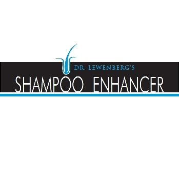 All-Natural Hair Growth Shampoo Enhancer
