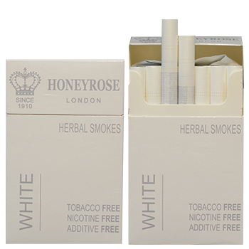 Honeyrose WHITE Herbal