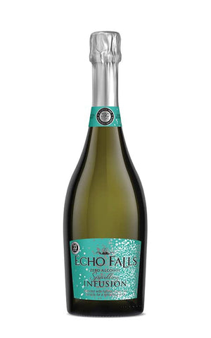 Echo Falls Sparkling Infusion 750ml