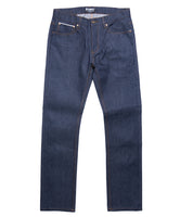 A/969 DENIM SELVEDGE